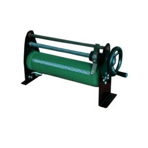 High Power Slide Rheostat DSR-W