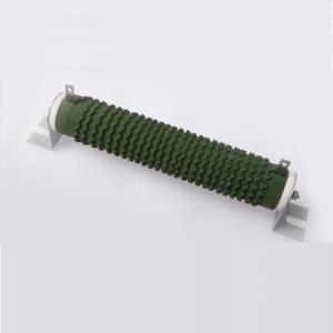 High Power Waved Ribbon Resistor DQR-F
